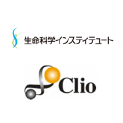 Life Science Institute <br />