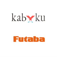 Kabuku sold to Futaba