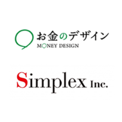 Money Design's capital and <br />