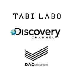 TABI LABO 's capital and <br />