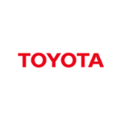 Toyota Motor's <br />