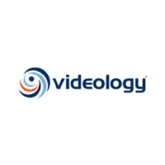 Strategic support for <br />