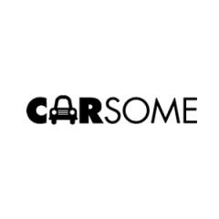 Financing of Carsome