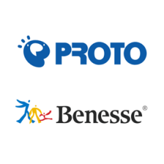 PROTO MEDICAL CARE is acquired by Benesse Corporation<br />